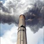 Estudio sobre el impacto de los metales tóxicos a largo plazo en la población