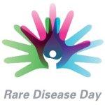 Hoy es el Día Mundial de las Enfermedades Raras