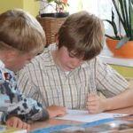 Francia: Solo un 20% de niños con autismo tienen acceso a la inclusión escolar