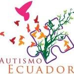 """La Fundación Autismo Ecuador lanza la campaña-colecta  """"Esperanza"""""""
