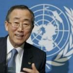 Mensaje de la ONU acerca del Dia Mundial del Autismo 2011