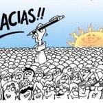La Asociación de la Prensa de Madrid se une a la campaña de sensibilización