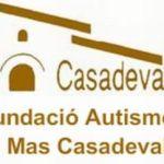 La Fundación Autismo Mas Casadevall obtiene fondos para una beca de investigación