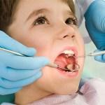 Dentista y autismo: Asistencia especializada y consejos