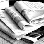 Actualización para manuales de estilo en medios de comunicación