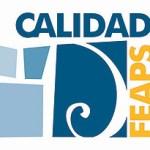 El Movimiento Asociativo FEAPS comparte en Mallorca sus mejores experiencias