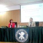 Jornadas Universidad Católica de Valencia – Del Conocimiento a la Atención