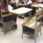 Familias de alumnos/as con discapacidad intelectual reclaman más apoyos para una verdadera inclusión educativa