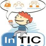 Jornada de Formación y Presentación de In-TIC Móvil e In-TIC para personas con trastorno del espectro autista (TEA)