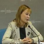 El Gobierno prepara un plan nacional para mejorar la calidad de vida de las personas con TEA