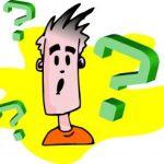 Anticipar las acciones: Un gran problema en el Síndrome de Asperger