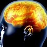 Epilepsia Resistente al Tratamiento en el Autismo