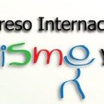 COTII ultima los preparativos del  2º Congreso Internacional de Autismo y A.B.A.