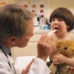 Errores en los sistemas de detección temprana para los Trastornos del Espectro del Autismo