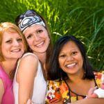 Diferencias de género en los Trastornos del Espectro del Autismo y el diagnóstico en féminas