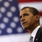 El presidente Obama amplia tres años más la ley para luchar contra el autismo