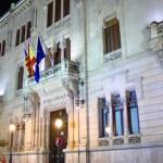 Primeras acciones ante los impagos del Govern Balear