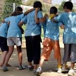 Trastornos del Espectro del Autismo e inclusión escolar