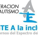 Autismo España y el nuevo gobierno