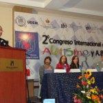 2º Congreso Internacional de Autismo y ABA