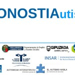 El IMFAR – International Meeting for Autism Research se celebrará en Donostia – San Sebastián en Mayo del 2013
