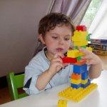 La imitación como base del aprendizaje en los Trastornos del Espectro del Autismo – Parte II