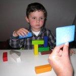 La imitación como base del aprendizaje en los Trastornos del Espectro del Autismo – Parte I