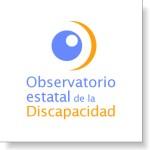 'Discapacidad y educación' en la V Jornada Debate que el Observatorio Estatal de la Discapacidad celebrará en Santiago de Compostela