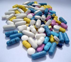 40 diarios fluoxetina mg