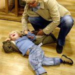 Berrinches, rabietas y pérdidas del control. Manejo Emocional en niños con autismo – Parte I