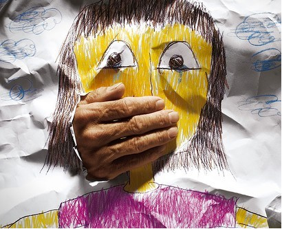 Educación Actual: Cómo prevenir el abuso sexual en la