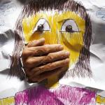 Abusos sexuales a niños con autismo y cómo detectarlos