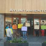 """30 niños se quedan sin """"Atención Temprana"""" en Ingenio, Gran Canaria"""