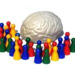 Entendiendo y midiendo la inteligencia en el Autismo