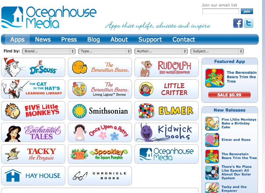Apps Utiles Para Ninos Con Autismo Autismo Diario