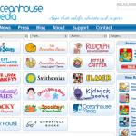 Apps útiles para niños con autismo
