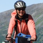 La Gran ruta del Himalaya por el autismo sigue en marcha