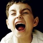 Conductas desafiantes, agresiones y autoagresiones en los Trastornos del Espectro del Autismo – Parte I