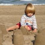 Mi recorrido como madre de un niño con autismo – Parte I
