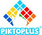 PIKTOPLUS, la magia de la comunicación