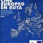 La muestra itinerante 'Cine Europeo en Ruta'