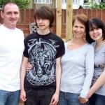 Australia deniega la visa a una joven británica por tener autismo