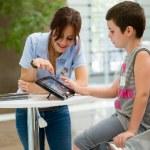 Finaliza en Valencia el Congreso Internacional Tecnologías para el Autismo