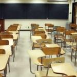 ¿Estudiantes con discapacidad = niños invisibles?