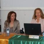 SOLCOM da un paso más en la lucha por los derechos fundamentales