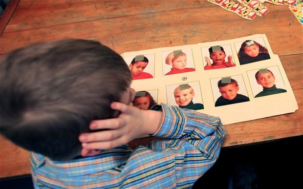 ¿Se puede curar el autismo?