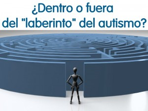 dentro o fuera del autismo