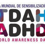 """Valencia se mueve por el """"Día Mundial de Sensibilización sobre el TDAH"""""""