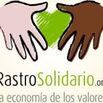 Firmado acuerdo de colaboración entre RastroSolidario y la Fundación Autismo Diario