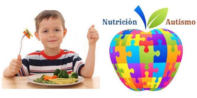 Los desordenes de la alimentación en los Trastornos del Espectro del Autismo